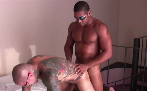 l14099-universblack-gay-sex-porn-hardcore-videos-male-butch-hard-scruff-rough-001