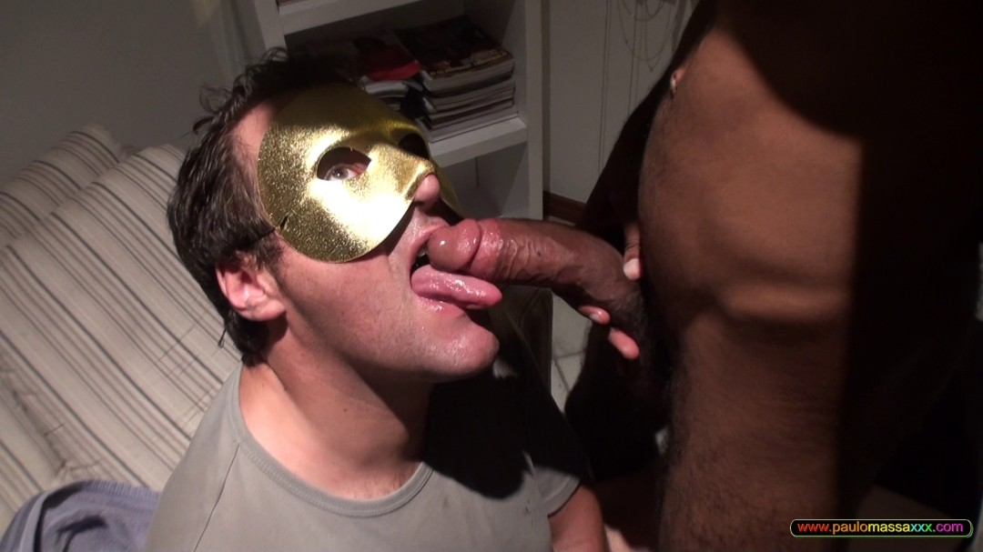 black-bresilien-gay-112