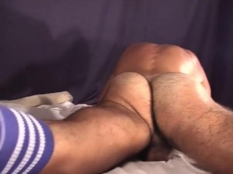 l10105-jnrc-gay-sex-porn-hardcore-videos-france-french-militaires-uniformes-pompiers-sportifs-branlette-solo-010