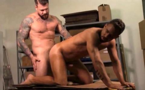 l9880-mistermale-gay-sex-porn-hardcore-videos-butch-male-hunks-hairy-studs-scruff-beefy-muscles-jocks-tatoos-bulldog-xxx-stuffed007