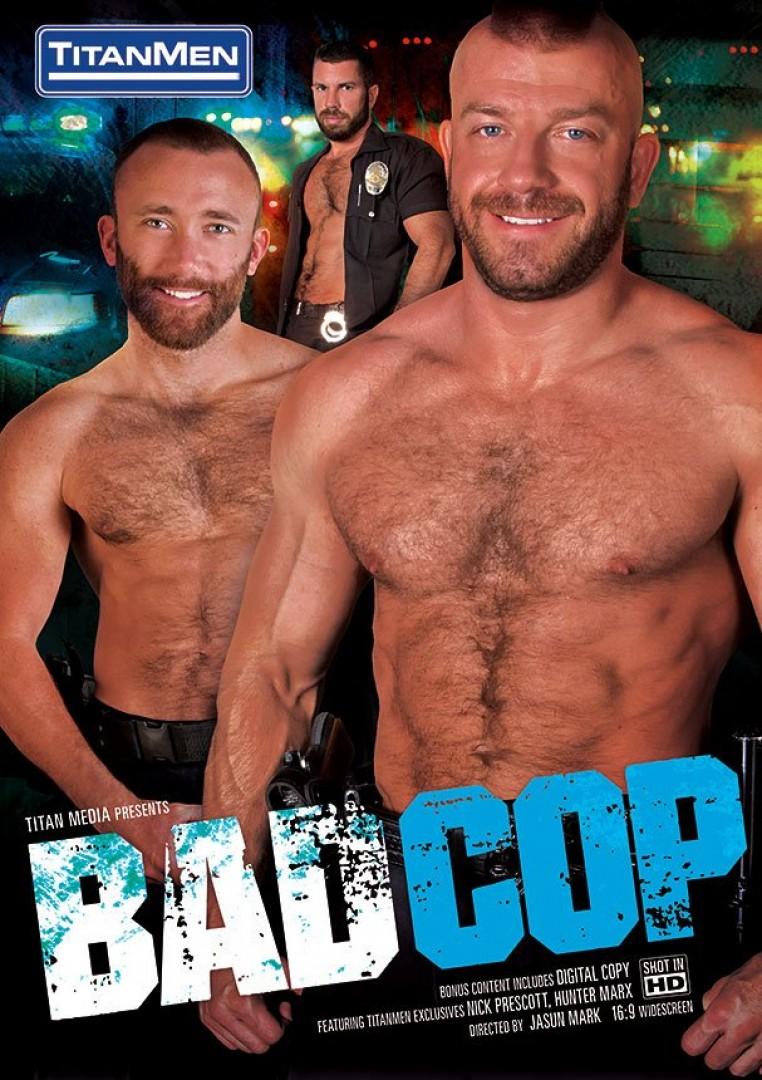 bcop-front
