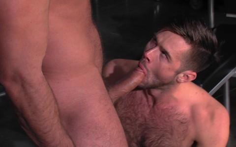 l12892-mistermale-gay-sex-porn-hardcore-videos-013