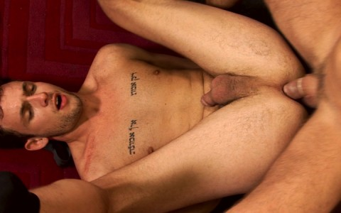 l13208-gay-sex-porn-hardcore-videos-butch-male-mister-hard-bdsm-fetish-scruff-woof-013