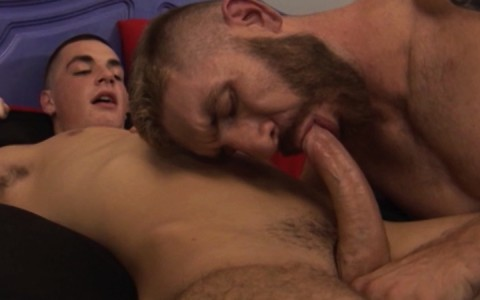 l7832-hotcast-gay-sex-porn-hardcore-videos-twinks-young-guys-minets-jeunes-mecs-dads-fucking-lads-father-figure-011