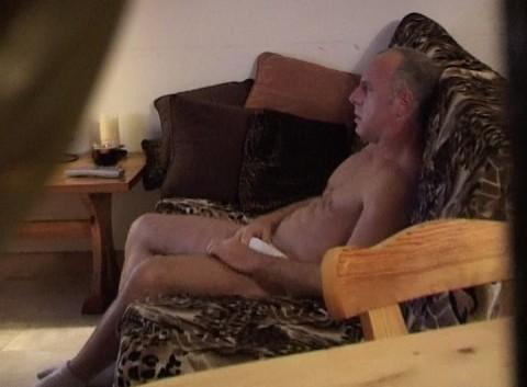 l11496-gay-sex-porn-hardcore-videos-002