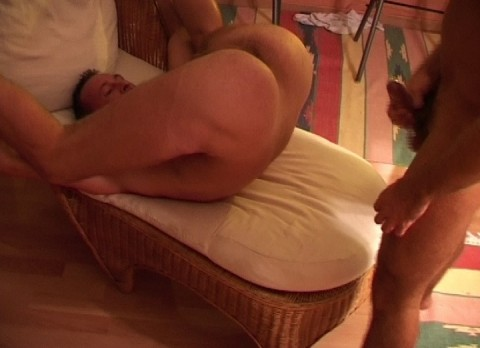 l11544-mackstudio-gay-sex-porn-hardcore-videos-mack-manus-france-french-018