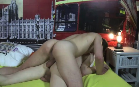 l11690-berryboys-gay-sex-porn-hardcore-videos-france-french-twinks-025