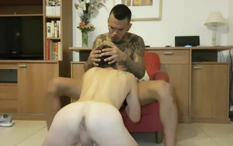 l13092-bravofucker-gay-sex-porn-hardcore-videos-latino-003