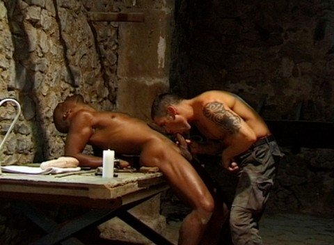 l7215-cazzo-gay-sex-porn-hard-berlin-germany-allemagne-dangerous-island-008
