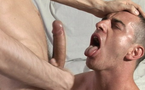 l7431-sketboy-sex-gay-hardcore-hard-porn-skets-sneakers-sportswear-scally-rudeboiz-14-arse-splitters-008