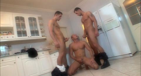 L20737 FRENCHPORN gay sex porn hardcore fuck videos made in france french cul cum sperm xxl cocks bbk 31