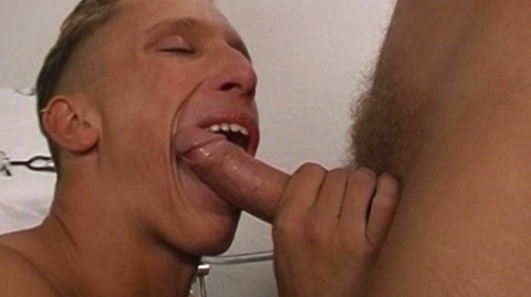 L20616 FRENCHPORN gay sex porn hardcore fuck videos french france cum horny 11