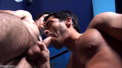 L16955 RAWFUCK gay sex porn hardcore fuck videos twinks bbk bareback cum young eastern horny men spunk 09