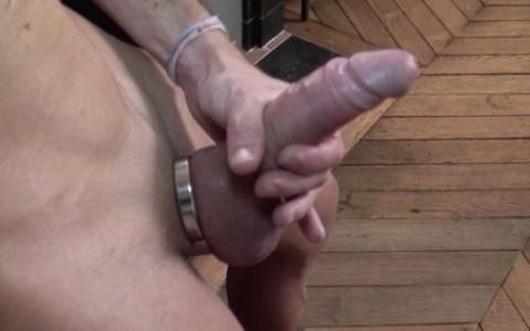 l7369-hotcast-gay-sex-porn-hardcore-twinks-men-world-paris-005