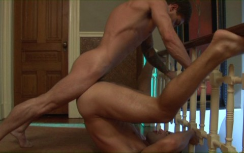 l7845-mistermale-gay-sex-porn-hardcore-videos-hunks-studs-muscle-men-gods-butch-rough-tough-beefcake-manly-viril-male-otters-bears-hairy-wolves-naked-sword-cheaters-015