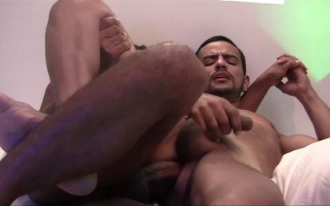 l14198-bolatino-gay-sex-porn-hardcore-videos-002