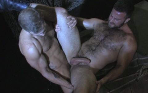 l15013-darkcruising-gay-sex-porn-hardcore-fuck-videos-hard-fetish-bdsm-14