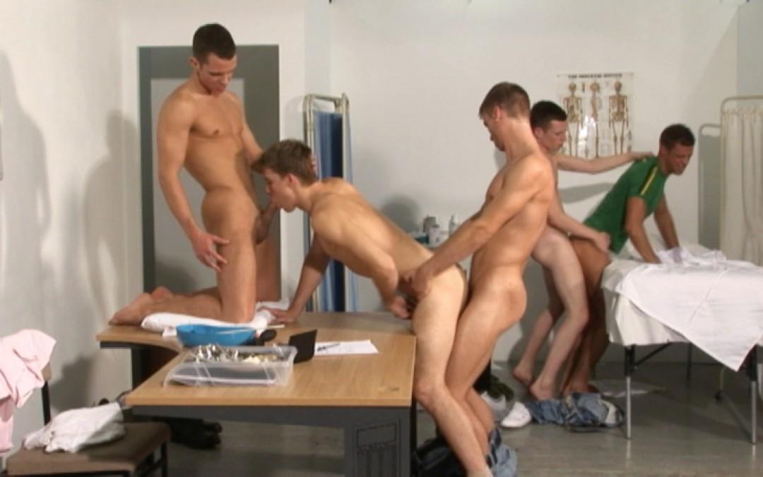 l7320-jnrc-gay-sex-porn-army-military-uniform-soldier-dreamboy-soldier-boy-009