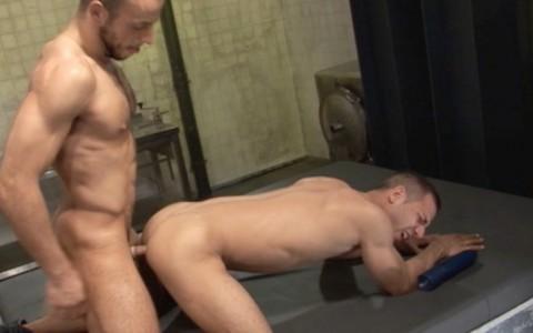 l6571-hotcast-gay-sex-porn-hard-cazzo-ficktest-modelcheck-008