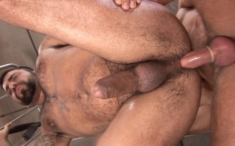 l7069-cazzo-gay-sex-porn-berlin-made-in-germany-cazzo-knall-hart-021