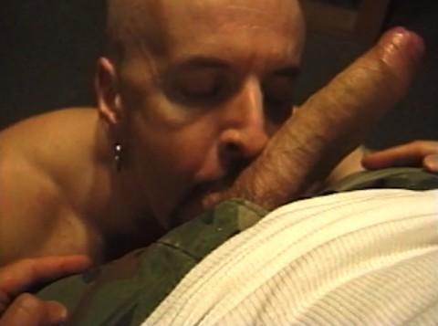 l14254-darkcruising-gay-sex-porn-hardcore-videos-fuck-hard-bdsm-fetish-rough-004