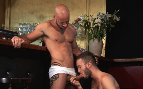 l7111-cazzo-gay-sex-porn-hardcore-made-in-germany-berlin-cazzo-sex-tourists-004