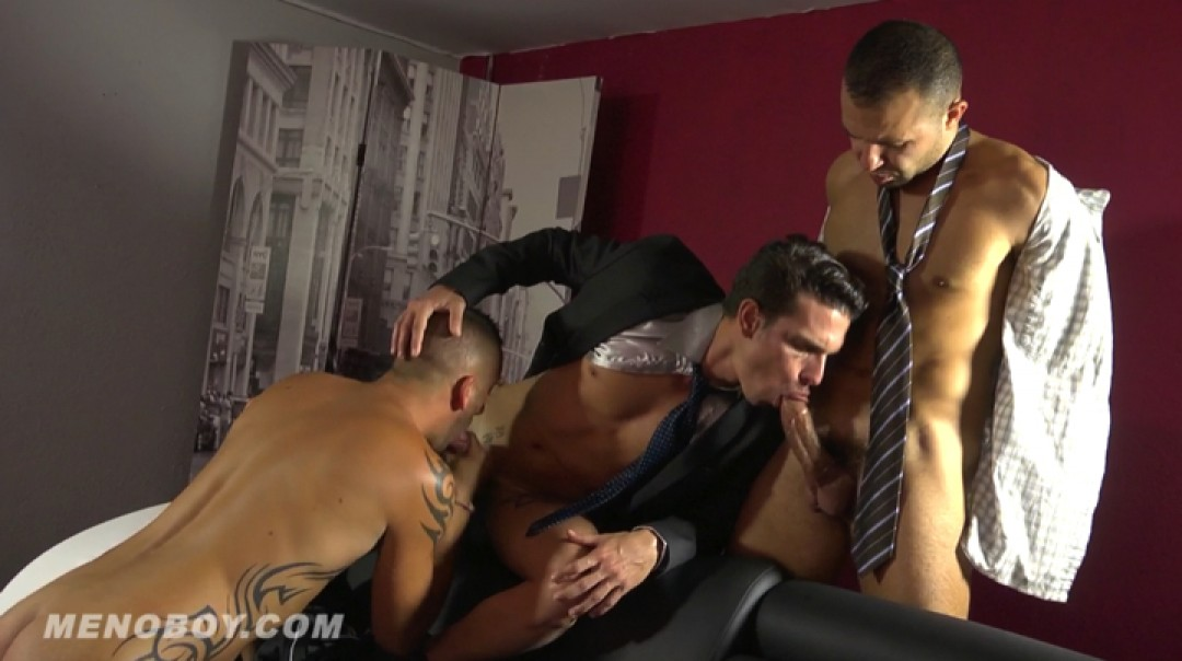 l13645-menoboy-gay-sex-porn-hardcore-videos-ludo-french-france-twinks-007