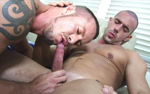 l5524-hotcast-gay-sex-porn-hardcore-bulldog-xxx-taken-008