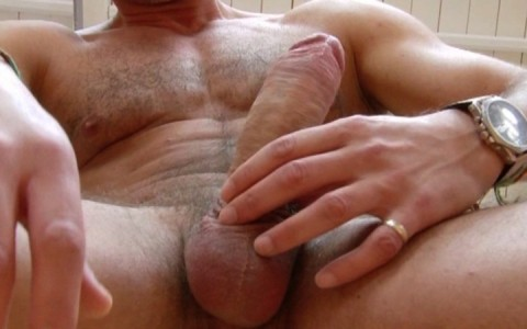 l9193-mistermale-gay-sex-porn-hardcore-videos-males-hunks-hairy-muscle-studs-scruff-macho-butch-rough-men-butch-dixon-came-here-to-fuck-010