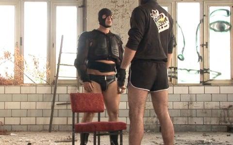 l7070-cazzo-gay-porn-sex-hardcore-berlin-made-in-germany-cazzo-fuck-crazy-002