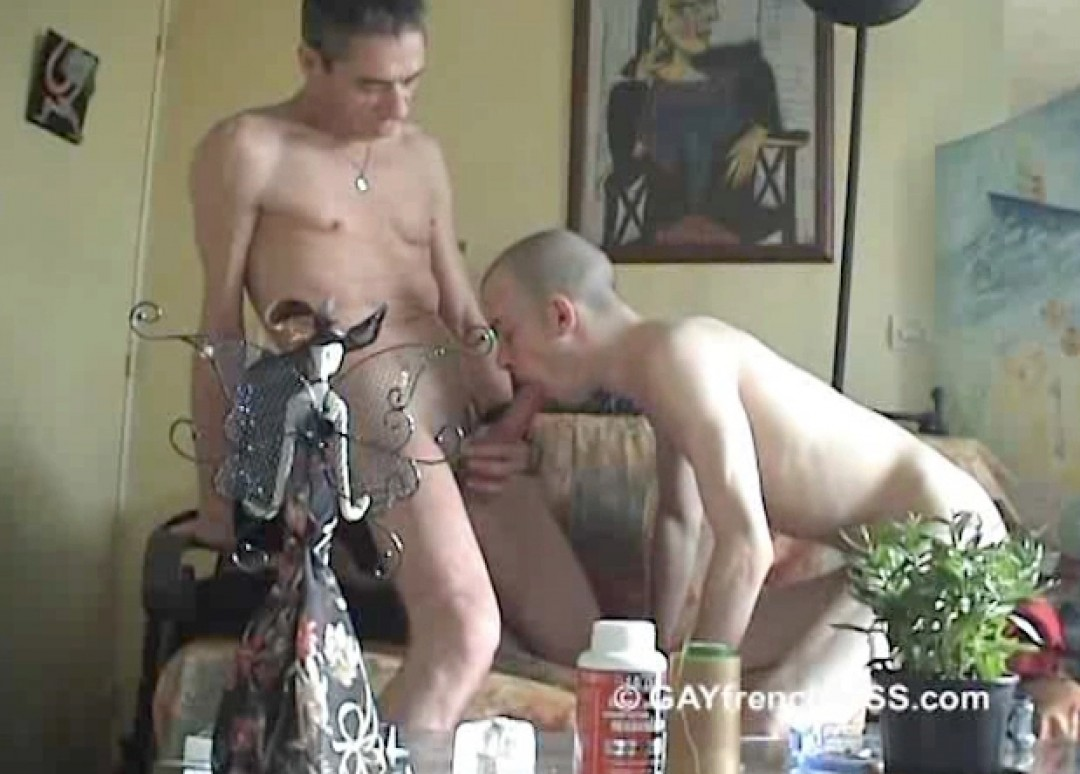 l12443-gayfrenchkiss-gay-porn-hardcore-videos-france-french-porno-amateur-008