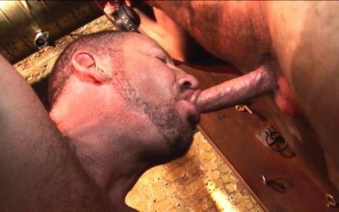 l7258-darkcruising-video-gay-sex-porn-hardcore-hard-fetish-bdsm-alphamales-hairy-hunx-010