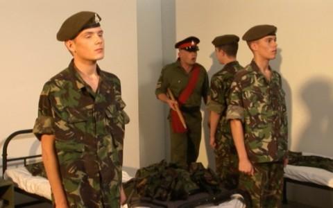 l7322-jnrc-gay-porn-sex-military-uniforms-army-soldier-dreamboy-soldier-boy-002
