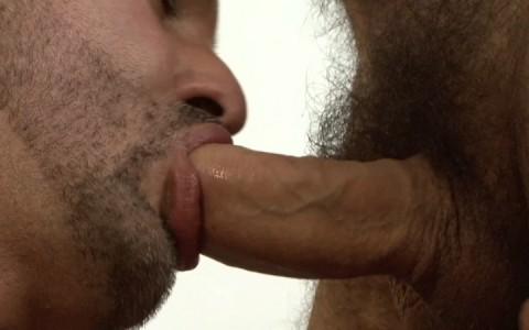 l15746-mistermale-gay-sex-porn-hardcore-fuck-videos-hunks-scruff-muscled-studs-04