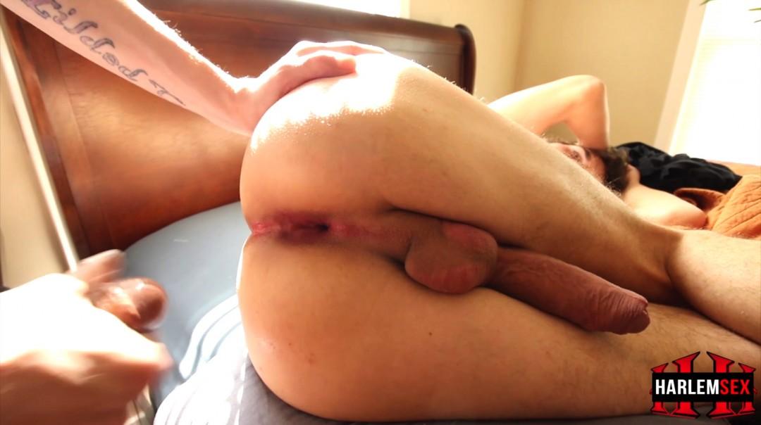 L18765 HARLEMSEX gay sex porn hardcore videos black thug xxl cocks us cum deepthroat 016