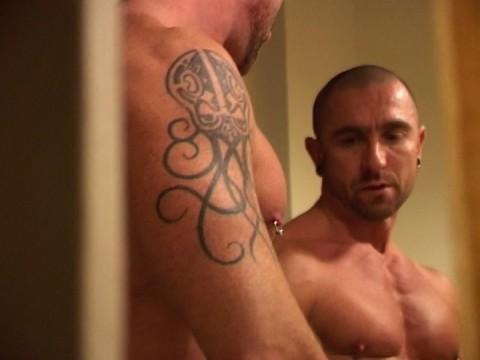 l11498-gay-sex-porn-hardcore-videos-004