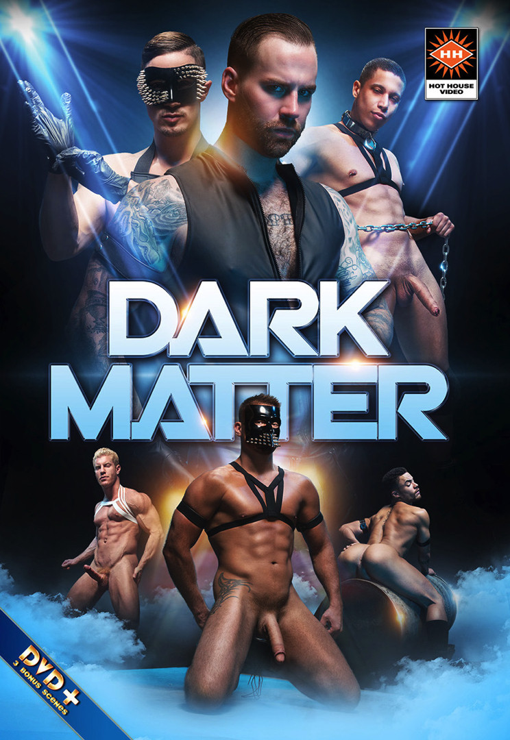 dark matter   copie