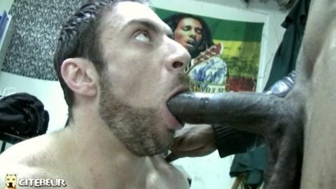 5-gay-beur-gay-rebeu-black-728