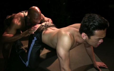 l14233-darkcruising-gay-sex-porn-hardcore-fuck-videos-bdsm-fetish-hard-kink-03