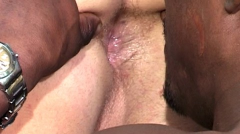 L02874 CAZZO gay sex porn hardcore fuck videos bln berlin geil xxl cocks cum bdsm fetish men 12