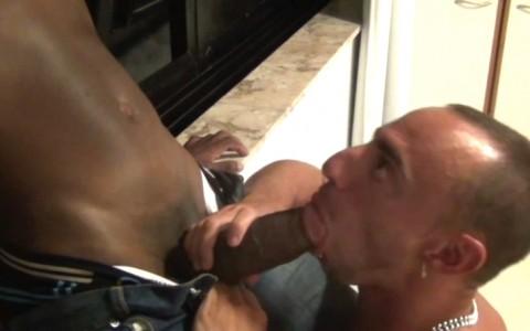 l6750-bolatino-gay-sex-porn-latino-outbang-tyron-bang-escale-bresil-003