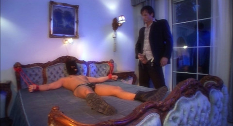 L20722 FRENCHPORN gay sex porn hardcore fuck videos french france cum horny 10