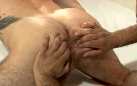 l7788-mistermale-gay-sex-porn-male-butch-hairy-hunks-scruff-muscle-men-studs-naked-sword-undiscovered-009