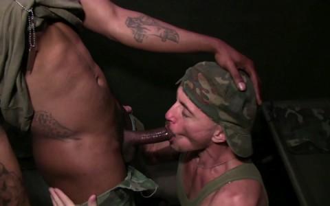 l14219-bolatino-gay-sex-porn-hardcore-videos-001