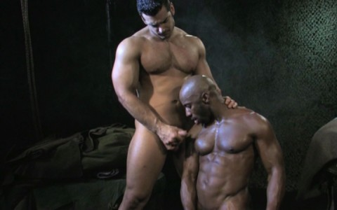 l15014-darkcruising-gay-sex-porn-hardcore-fuck-videos-hard-fetish-bdsm-18