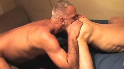 L19088 DARKCRUISING gay sex porn hardcore fuck videos bbk hard bdsm fetish hunks male 003