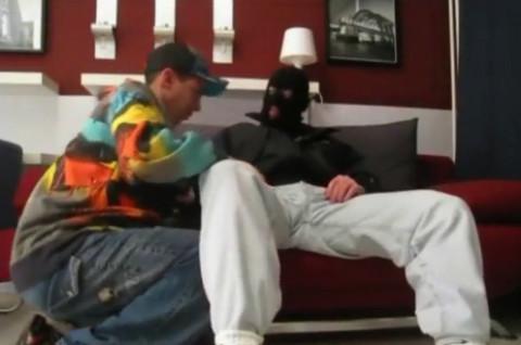L11789 SKETBOY gay sex porn hardcore fuck videos skets sneakers scally proll 01