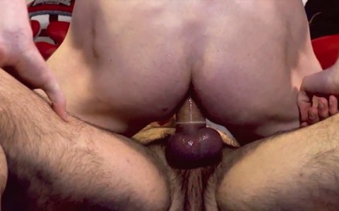 l09900-hotcast-gay-sex-porn-hardcore-videos-twinks-minets-young-011