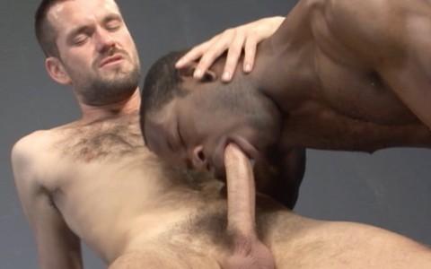 l6572-universblack-gay-sex-porn-hard-black-cazzo-ficktest-modelcheck-005