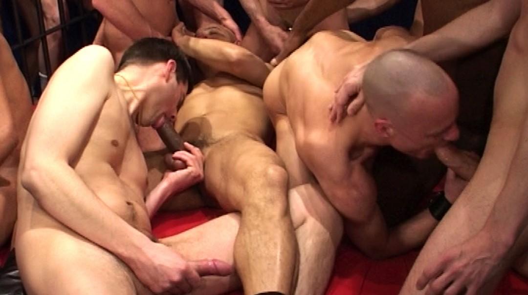 L1671 CAZZO gay sex porn hardcore fuck videos berlin xxl cocks geil schwanz bdsm fetish cum 36
